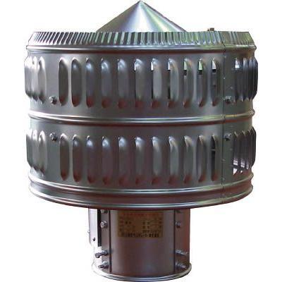 (換気扇)SANWA ルーフファン 防爆形強制換気用 S−200SP S-200SP