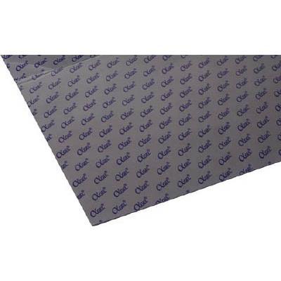 直送品 代引き不可(基板用品)Taica 放熱ゲルシートラムダゲル硬度45 COH−4000LVC3.0mm COH-4000LVC-T3