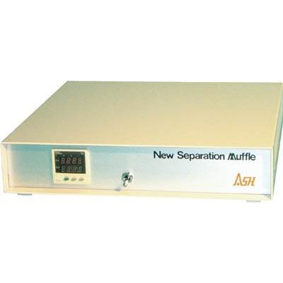 直送品 代引不可 (恒温器・乾燥器)アサヒ 温度コントローラー AMF-N
