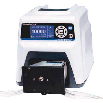 直送品 代引不可 (送液機器)ヤマト 可変ポンプ 2055860