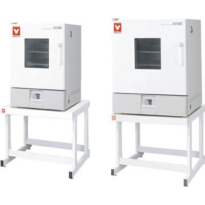 直送品 代引き不可 (恒温器・乾燥器)ヤマト 送風定温恒温器DKN602 DKN602