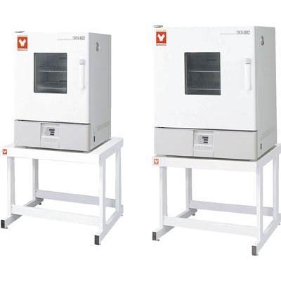 直送品 代引き不可 (恒温器・乾燥器)ヤマト 送風定温恒温器DKN812 DKN812