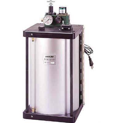 直送品 代引き不可(冷却装置)旭精工 オイルジェッター OJ-10-AC200V
