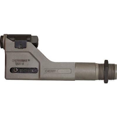 (リベッター)CHERRY PULLING HEAD オフセットタイプ −8専用 H827-8