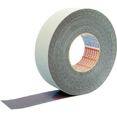 (保護テープ)テサテープ ストップテープ 4863(エンボス)PV3 50mmx25m 4863-PV3-50X25