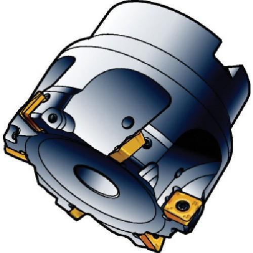 (ホルダー)サンドビック コロミル490カッター 490100Q3214L