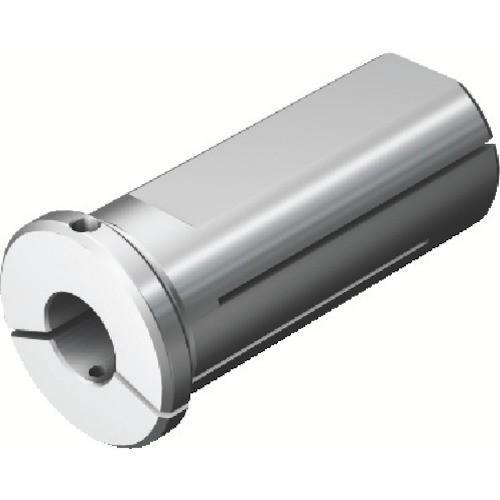(ツーリング工具)サンドビック 高圧クーラント対応イージーフィックススリーブ EF4006