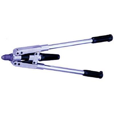 (リベッター)エビ 強力型ハンドリベッター HR2050H
