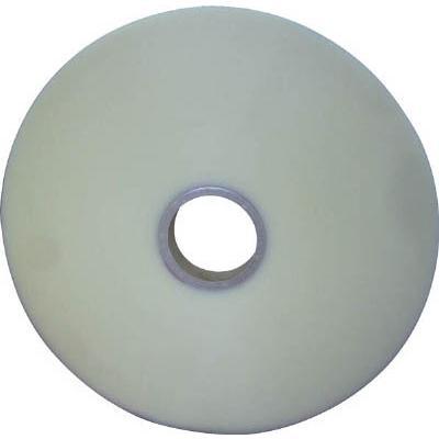 直送品 代引き不可(梱包機)SPOT フィルムテープ STE−30 (5巻入) STE-30