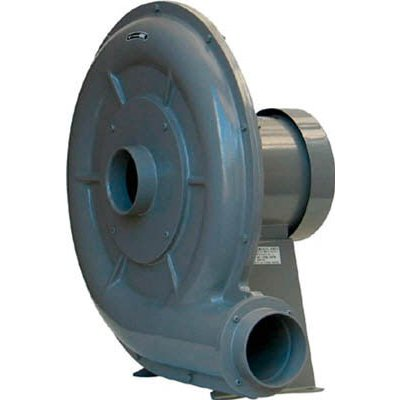 直送品 代引き不可(送風機)淀川電機 強力高圧ターボ型電動送風機KDH3T−60HZ KDH3T-60HZ
