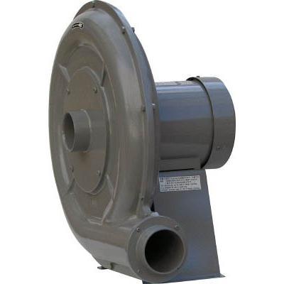 直送品 代引き不可(送風機)淀川電機 IE3モータ搭載電動送風機(強力高圧ターボ型)KDH5TP−50HZ KDH5TP-50HZ