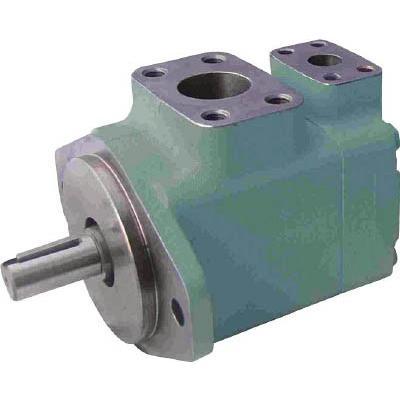 直送品 代引き不可(油圧ポンプ)ダイキン 中圧カートリッジ型ベーンポンプ DEV20-9-R-10