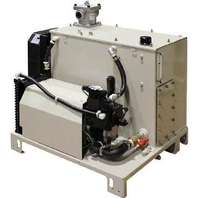 (油圧ユニット)ダイキン スーパーユニット SUT10D6021-30