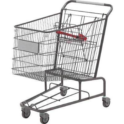 直送品 代引き不可(店舗用運搬車)太幸 ロイヤルカート TY−805X TY-805X