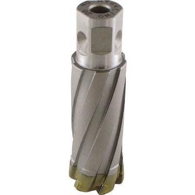 (磁気ボール盤カッター)日立 スチールコア 26mm T50 0033-2874