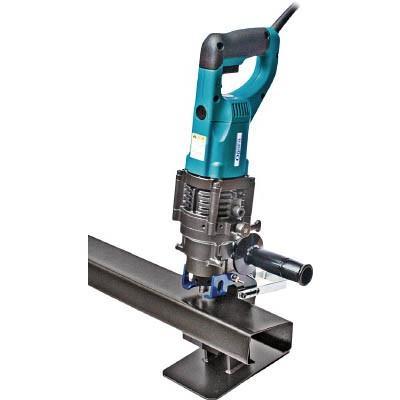 (パンチャー)オグラ 油圧式パンチャー HPC-N6150W