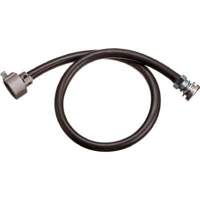 (排水管掃除機)RIDGE 71757 A−40G ガイドホース F/K−40 71757