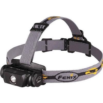 (ヘッドライト)FENIX LEDヘッドライト HL55 HL55