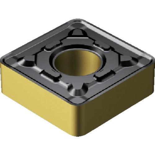 (チップ)サンドビック T−MAXPチップ COAT SNMG120408PR(10個入)