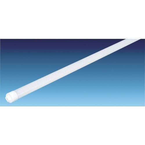 (直送品 代引き不可)(直管形ランプ)日立 直管ランプ(110形)昼白色タイプ LDK110SSN4269NE