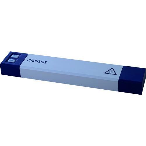 (UVランプ・スプレードライヤー)カマグ UVランプ 022-9160