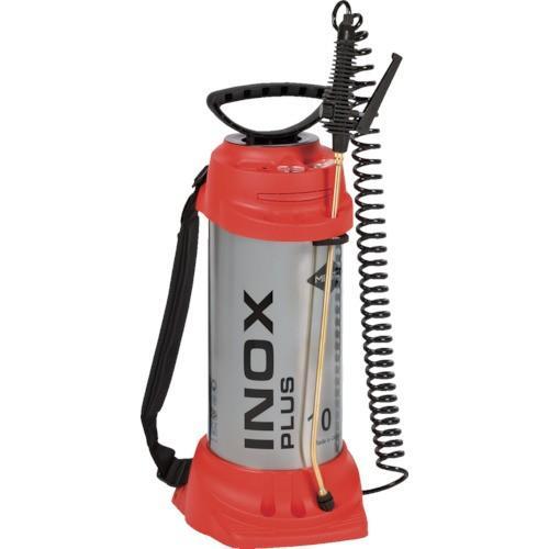 (噴霧器)MESTO 畜圧式噴霧器 3615PT INOX PLUS 10L 3615PT