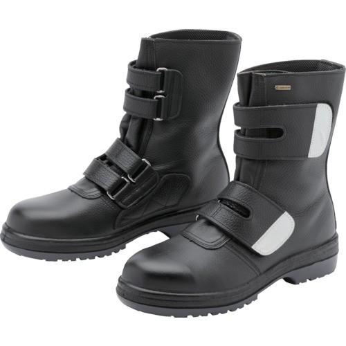 (安全靴)ミドリ安全 ゴアテックスRファブリクス使用 RT935防水反射 23.5cm RT935BH23.5