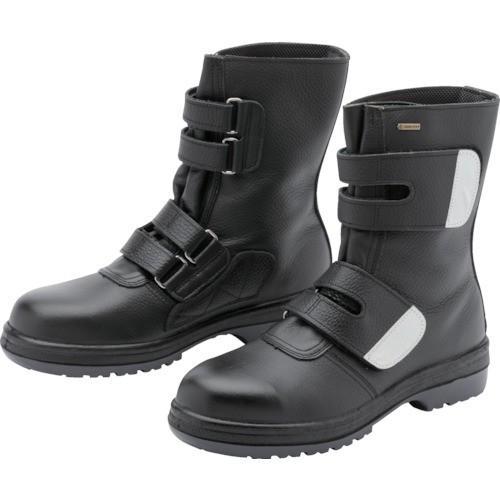 (安全靴)ミドリ安全 ゴアテックスRファブリクス使用 RT935防水反射 24.5cm RT935BH24.5