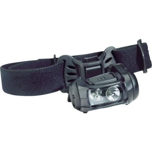 (ヘッドライト)PRINCETON LEDヘッドライト REMIXPRO MPLS RGI BK RMX150PRONODRGIBK
