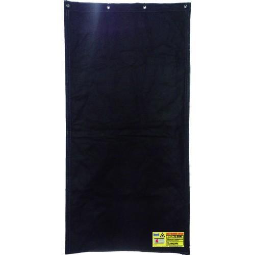 (レーザー用保護メガネ)YAMAMOTO レーザーバリアカーテン YL-2200