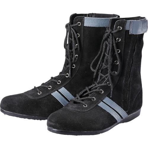 (安全靴)青木安全靴 WAZA−F−1 25.0cm WAZAF125.0