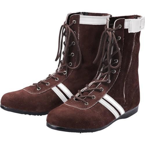 (安全靴)青木安全靴 WAZA−F−2 27.0cm WAZAF227.0