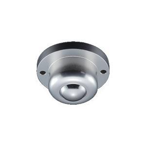 (上向・下向兼用ボールキャスター)プレインベア 下向き用 ステンレス製 PV160FMS PV160FMS
