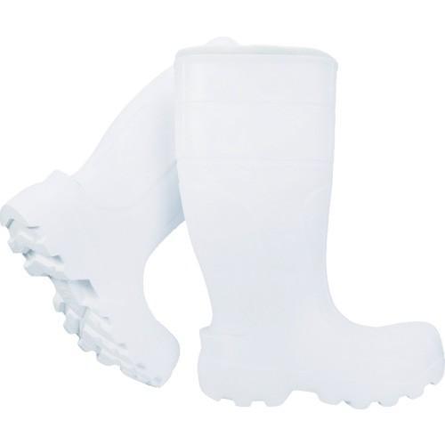 (長靴)Camminare EVA防寒セフティブーツ Master ゴム底 26.5 ホ KMBW4326.5 KMBW4326.5 KMBW4326.5 a57