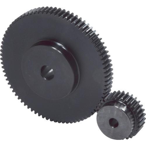(歯車)KHK 平歯車SS2.5−80 SS2.580