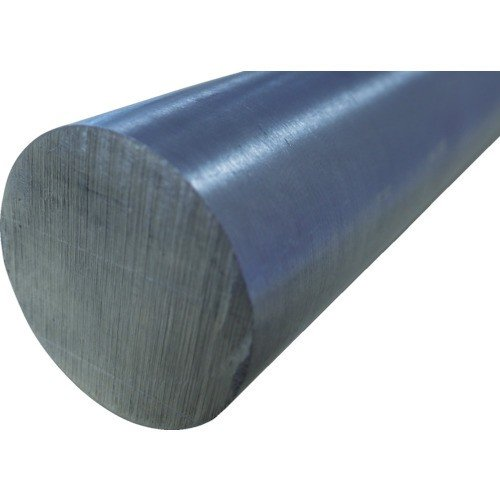 (金属素材)NOMIZU JIS−316 ピーリング丸棒 50×995 316P0500995