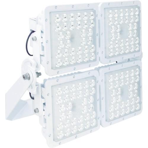 (直送品 代引き不可)(照明器具)T−NET SQ4000 投光器型 昼白色 SQ4000NFA1717BM