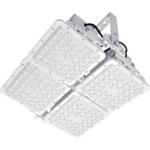 (直送品 代引き不可)(照明器具)T−NET SQ4000 直付け型 昼白色 SQ4000NFB4545BM