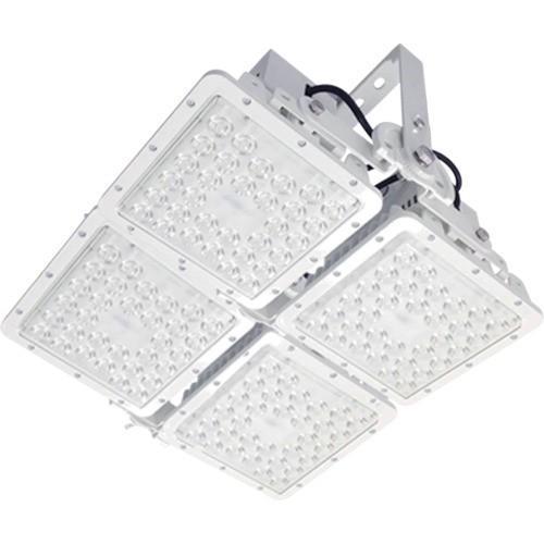 (直送品 代引き不可)(照明器具)T−NET SQ4000 直付け型 昼白色 SQ4000NFB8045BM