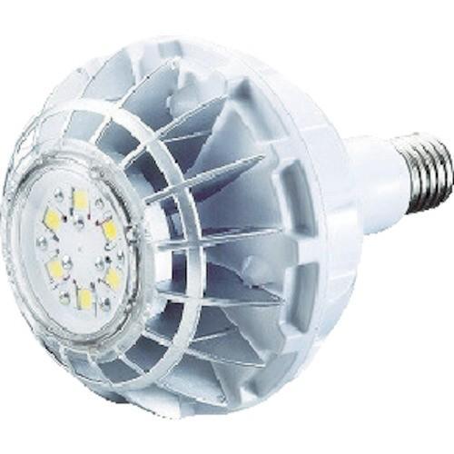 (LED電球)PHOENIX 屋外レフ電球・レフ型バラストレス水銀灯替LEDランプ LDR100200V32DHE39 LDR100200V32DHE39