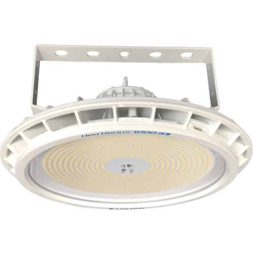 (直送品 代引き不可)(照明器具)T−NET NT1000 直付け型 レンズ可変 電源外付 クリアカバー 昼白色 NT1000NLSFBC