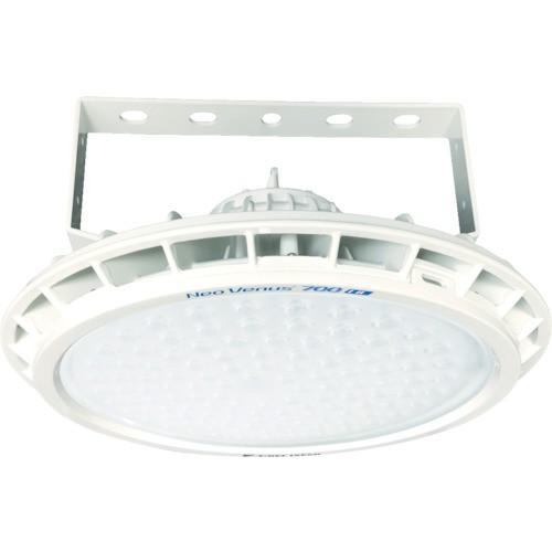 (直送品 代引き不可)(照明器具)T−NET NT700 直付け型 レンズ可変仕様 電源外付 30° 昼白色 NT700NLSFB30