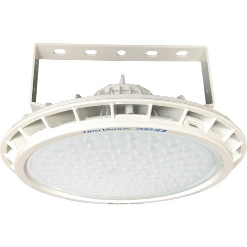 (直送品 代引き不可)(照明器具)T−NET NT700 直付け型 レンズ可変仕様 電源外付 90° 昼白色 NT700NLSFB90