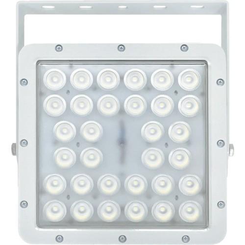 (直送品 代引き不可)(照明器具)T−NET SQ1000 直付け型 45° 昼白色 SQ1000NFB45BM