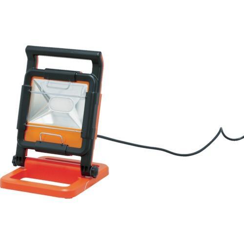 (投光器)IRIS LEDベースライトAC式4000lm LWT4000BA