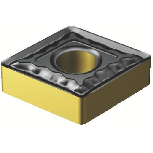 (チップ)サンドビック T−MaxP チップ 2220 CNMG120408MF(10個入)