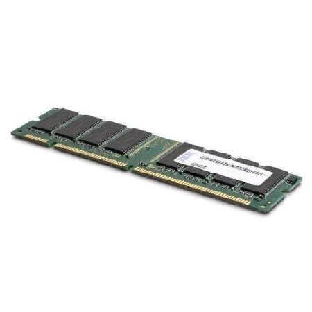 送料無料 正規取扱店 レノボ ジャパン旧IBM 8GB 1x8GB 2Rx8 PC3L-12800 RDIMM 1600MHz LP 00D5044 お得なキャンペーンを実施中 1.35V