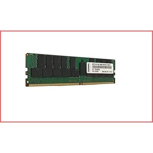 送料無料 レノボ Lenovo 4ZC7A08696 TS 8GB 初回限定 1Rx8 買い物 1.2V TruDDR4 UDIMM 2666MHz