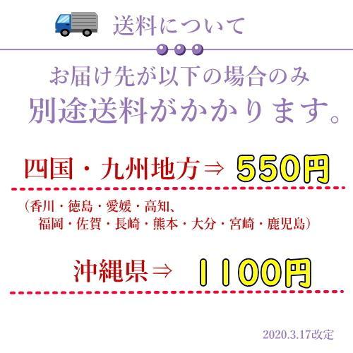 ギフト 魚 高級西京漬け 銀だら・金目鯛 ギフト 送料無料 吟醤漬詰め合わせ お取り寄せ|uoryu|18