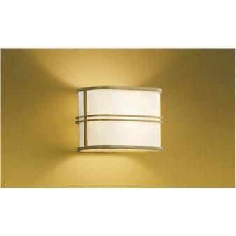 コイズミ照明 KOIZUMI 住宅用 和風照明【AB38929L】[新品]